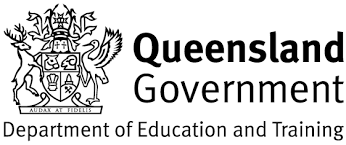 https://education.qld.gov.au/