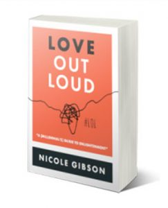Love-Out-Loud-Paperback